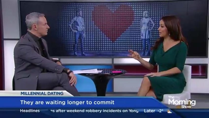 macleans online dating brak pluto spajanje