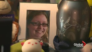 Insurance company keeps charging Ontario woman after death, mother's objections
