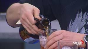 Brewster Fest celebrates Women in Brewing (05:44)