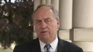"B.C. Green Party leader holds ""kingmaker"" status"