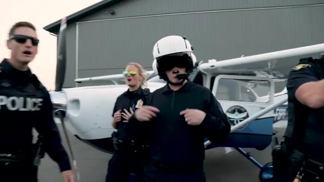 I Want It That Way Lip Sync Police | Ownerlip co