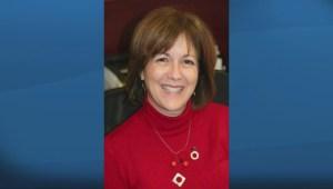 West Island Community Shares founder dies
