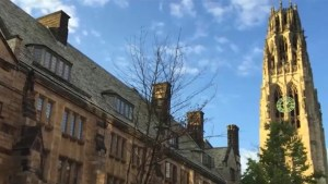 All accused on U.S. college entrance exam scam plead not guilty
