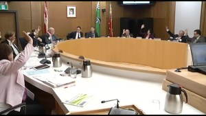 Scheduling and long meetings an issue for some council members