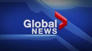 Global News at 5 Edmonton: April 30