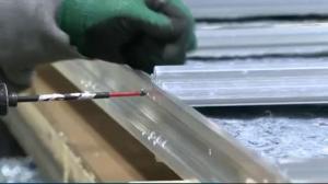 Tariffs not affecting only steel, aluminum manufacturers