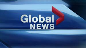 Global News at 6: July 18, 2019