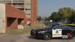 Police investigate stabbing death in southwest Calgary