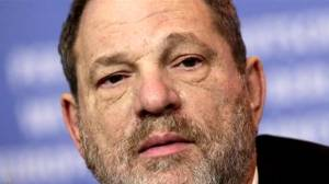 New allegations still surfacing against Harvey Weinstein