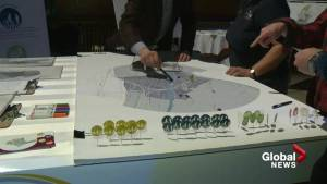 Sud-Ouest holds Turcot hearings