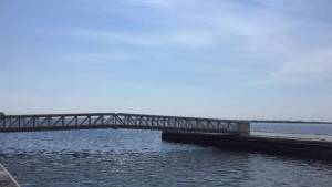 Your City: Breakwater Park updates