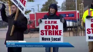 Will Canada Post rotating strikes have an impact?