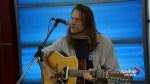 Ben Stevenson performs 'Yellow Bird'