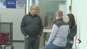 Over 1,500 patients sign up for Lake Country clinic ahead of opening