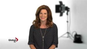 Get to know Lynn Colliar