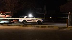 Man rushed to hospital after gunfire erupts in Chilliwack