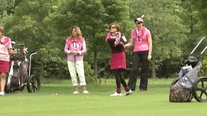 Rose of Hope golf tournament takes place July 31