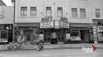 A look back at the history of theatre in Lethbridge