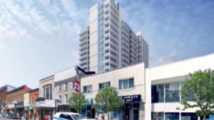 Developer to appeal Capitol Condo denial in Kingston