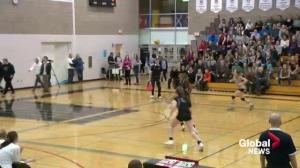 Saskatoon High School Huddle: 5A volleyball champions crowned
