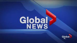 Global News at 6: October 15