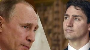 Will Canada impose tougher sanctions on Russia?