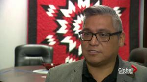 FSIN disappointed in premier's comments about statutory holiday