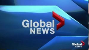 Global Okanagan News at 5 Dec 15