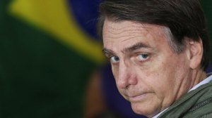 Revisiting some of Brazil President-elect Bolsonaro's most controversial quotes