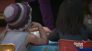 Child care a 'privilege' for upper-income families: care advocate