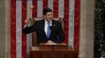 U.S. House, Senate votes again on tax bill