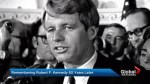 RFK's message of hope still resonates 50 years later