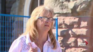 Daughter of Wettlaufer victim 'consumed' by murder confession