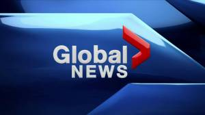 :  Global News at 6: June 4, 2019