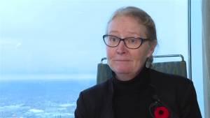 Time to pull the plug on time change, suggests Winnipeg sleep expert