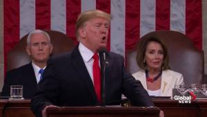 State of the Union: Trump announces second summit with Kim Jong Un in Vietnam