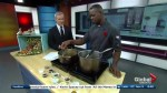 How you can cook a traditional Jamaican curry goat