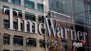 Judge approves $85B merger of AT&T and Time Warner