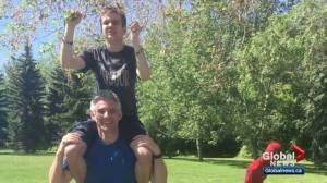 Edmonton MP seeks support for Canadian Autism Partnership