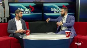 Métis Scrip: A Claim Against the Crown