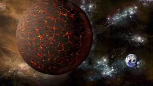 Planet X doomsday prediction back again
