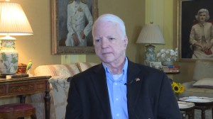 John McCain's brother calls death an 'incredible shock,' says he always 'tried to do the right thing'