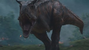 Movie reviews: Jurassic World: Fallen Kingdom, Metamorphisis, Paper Year