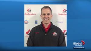 Calgary massage therapist Brad McLellan pleads guilty to sexual assault