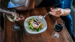 Man who consistently dined and dashed on dates faces prison time