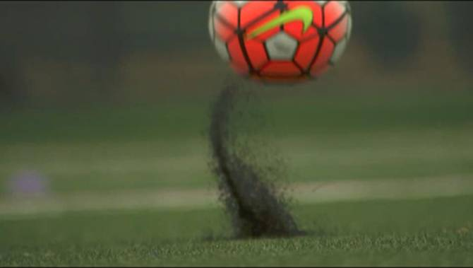 Citing health concerns from lead, Vancouver Park Board to hear motion calling for closer look at artificial turf