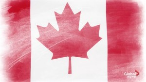 Canada 150: 6 Canadian stereotypes that happen to be true