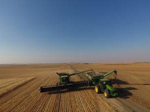 Saskatoon weather outlook: sunshine and heat dominate the land