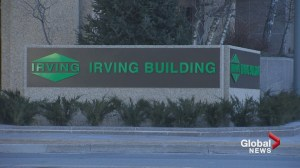 J.D.Irving says it plans to hire 10,000 people over next three years