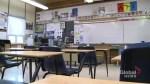 Durham District School Board looks to diversify its classrooms